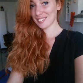 Florina Raluca