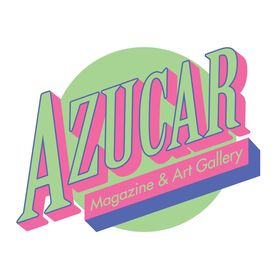 Azucar | Magazine & Art Gallery