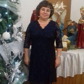Otilia Nicola