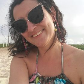 Aline Pinto