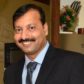 Manav Paigude