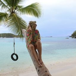 Cate Lincoln | Hawaii Travel Tips