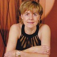 Elzbieta Bienkowski