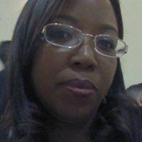 Sheila Braz