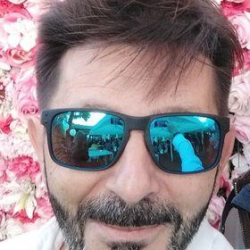 Pepe Guerrero Díaz