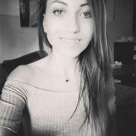 Cristina Voda