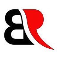 Black Roz Entertainment