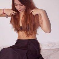 Gabriela Ponton