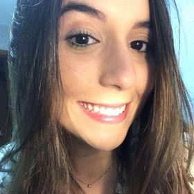 Clarissa Cruz