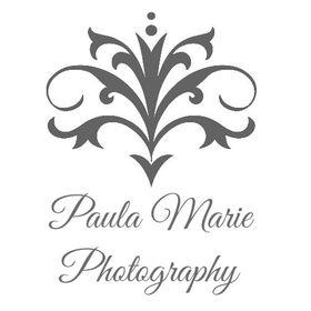 Paula Marie Photography