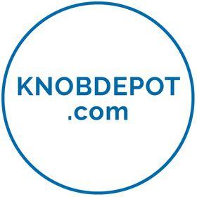 KnobDepot.com