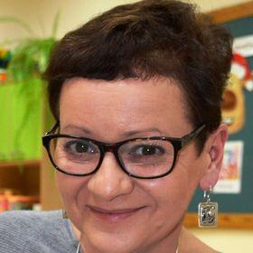 Katarzyna Naworska
