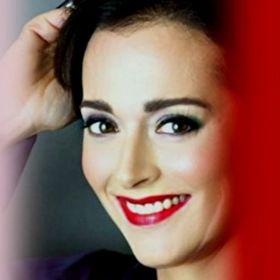 Isabella Jaburek-Nourry