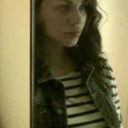 Evelina Alor