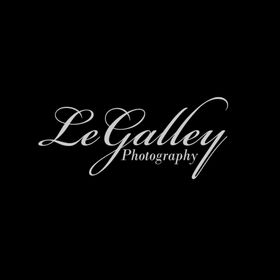 LeGalley  Photography