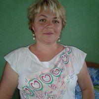 Martina Tarasovičová