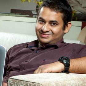 Saurabh Chakravarty