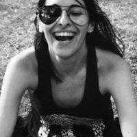 Daniela Pessi
