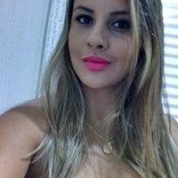 Aliny Melo