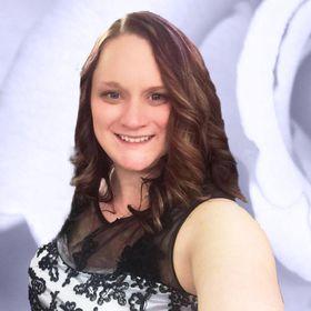 Renee Rose Mom Blogger