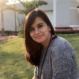 536eeaa20e3ee Isha Choudhary (ishac) on Pinterest
