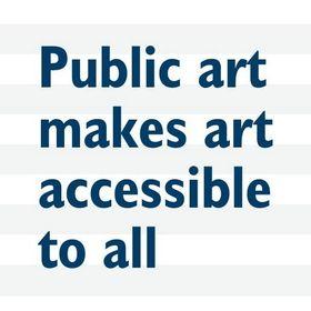 Art in Public Places - Aurora, CO
