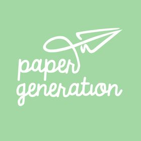 Paper Generation