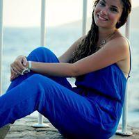 Anaïs Gaignard