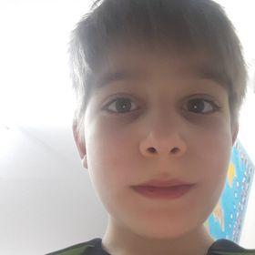 Daniel Rigo