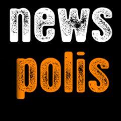 newspolis gr