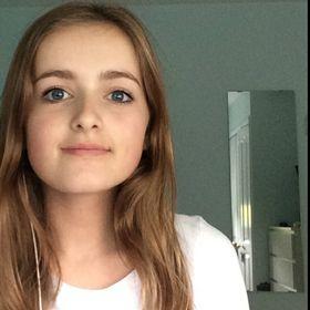 Emily Avent