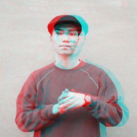 Zishen Huang