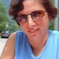 Janice Fairfield