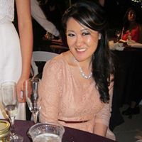 Vikki Wong