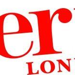 Cherry London