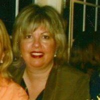 Lynne Howsley