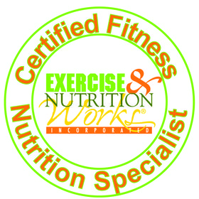 Exercise & Nutrition Works, Inc.