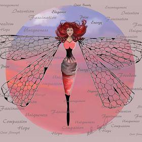 Madeline Faiella Designs