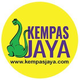 Kempas Jaya Online