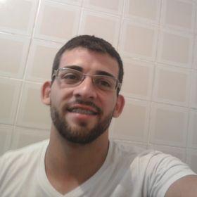 Guilherme Bouvier