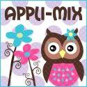 appli mix
