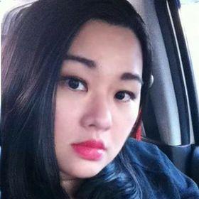 Zhang Phoenix