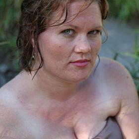 Miranda Hume