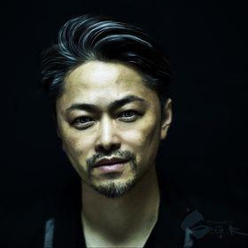 Seiji K