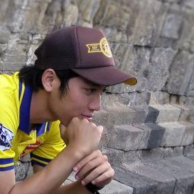 Shacti Harry Prabowo