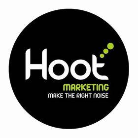 Hoot Marketing