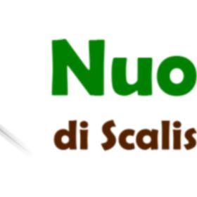 Nuova Edil di Scalise Antonio