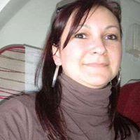 Ednayde Lima