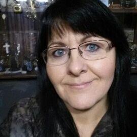 Eva Radkeová