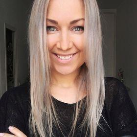 Diana Keisa